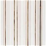 Espen Dietrichson: Glass, Stone 3, 2015, 151 x 102 cm