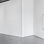 Espen Dietrichson: Installation view 8, 2015