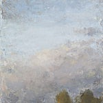 Halvard Haugerud: 26. september, 2010, 28 x 18 cm