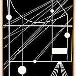 Henrik Placht: Totalitarianism complex I, 2010, 190 x 134 cm