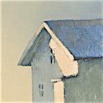 Magne Austad: 6, 2008, 50 x 27 cm