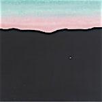 Marius Engstrøm: Night travel, 2011, 38 x 46 cm