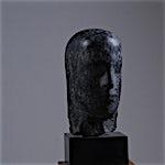 Nicolaus Widerberg: Eventyr, 2010, 56 x 23 cm