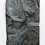 Rina Charlott Lindgren: Untitled (Imitation II), 2017, 68x50 x 4 cm